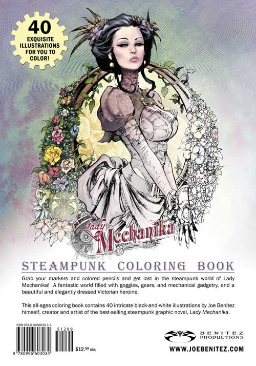 Victorian Steampunk Drawings Steampunk line drawing by | Steampunk ... | 713x500